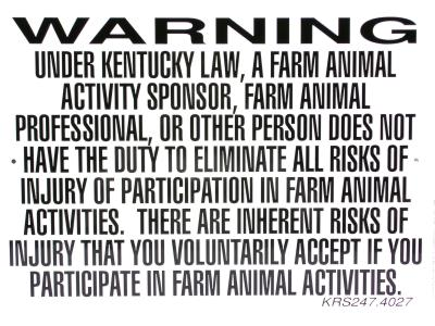 kentucky-warningsign.jpg